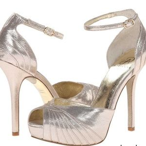 b842502d422 Adrianna Papell Shoes